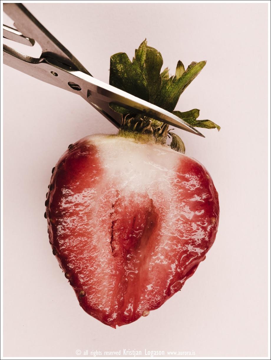 Strawberry fields 007