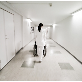 Hospital 0016
