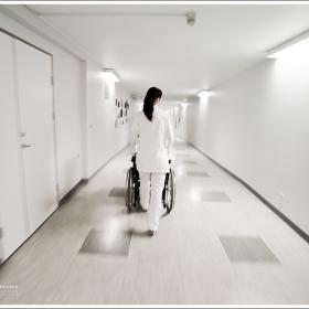 Hospital 0016